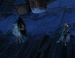 gw2-ghostly-mail-carrier-gemstore-2