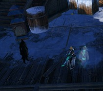 gw2-ghostly-mail-carrier-gemstore