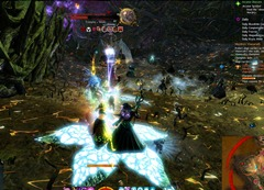 gw2-jump-up-to-get-down-achievement-guide