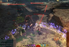gw2-lobber-doger-achievement-guide-2