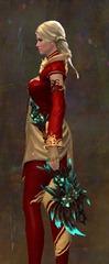 gw2-mordrem-scepter-skin-2