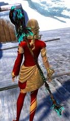 gw2-mordrem-staff-skin-4