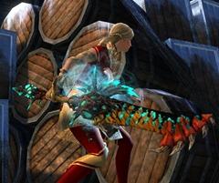 gw2-mordrem-sword-skin-5