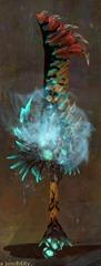 gw2-mordrem-sword-skin