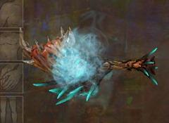 gw2-mordrem-warhorn-skin