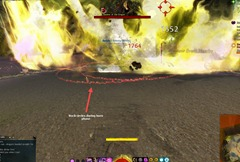 gw2-rock-dodger-point-of-no-return-living-story-achievements-guide-2