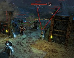 gw2-weed-killer-achievement-guide