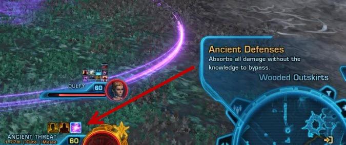 The Post Dump Swtor-ancient-defenses-ancient-threat
