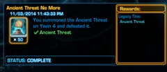 swtor-ancient-threat-no-more