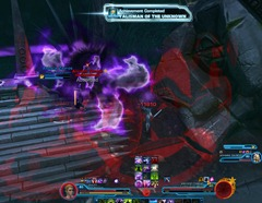 swtor-ancient-threat-world-boss
