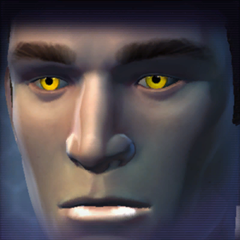 swtor-appearence-option-bright-yellow-eyes