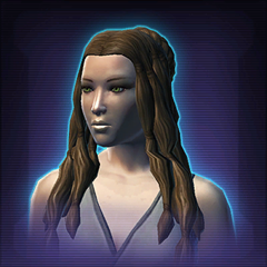 swtor-appearence-option-double-braids