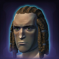 swtor-appearence-option-dreadlocks