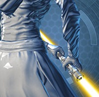 swtor-betrayer's-starforged-dualsaber-2