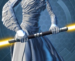 swtor-betrayer's-starforged-dualsaber