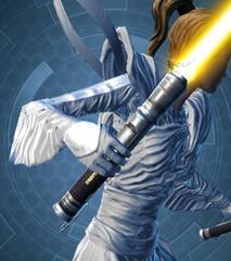 swtor-betrayer's-starforged-lightsaber