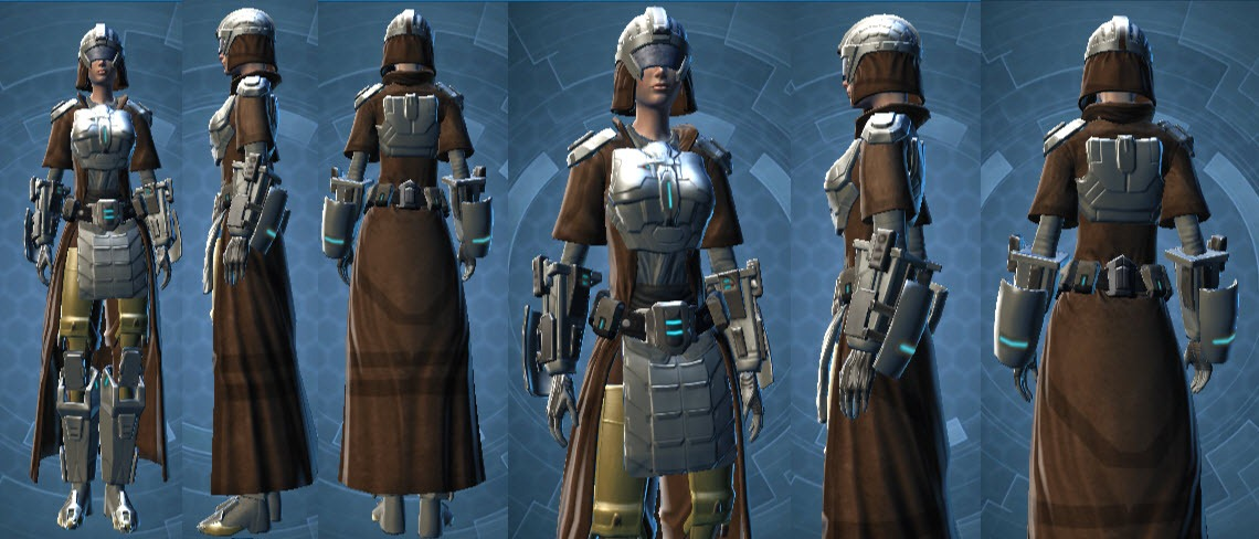 swtor-blade-savant-armor-set-female