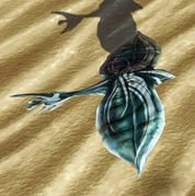 swtor-coastal-thranta-pet