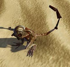 swtor-cyborg-sablefur-monkey-lizard-2