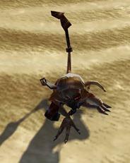 swtor-cyborg-sablefur-monkey-lizard