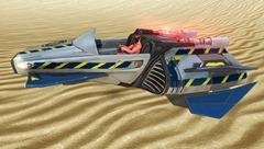 swtor-czerka-enforcer-speeder-2