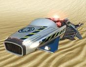 swtor-czerka-enforcer-speeder