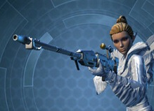 swtor-ds-10-starforged-sniper-rifle-2