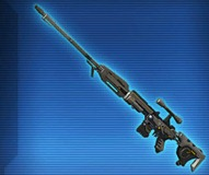 swtor-ds-10-starforged-sniper-rifle-3