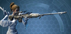 swtor-ds-10-starforged-sniper-rifle