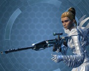 swtor-ds-9-starforged-sniper-rifle-2