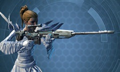 swtor-ds-9-starforged-sniper-rifle
