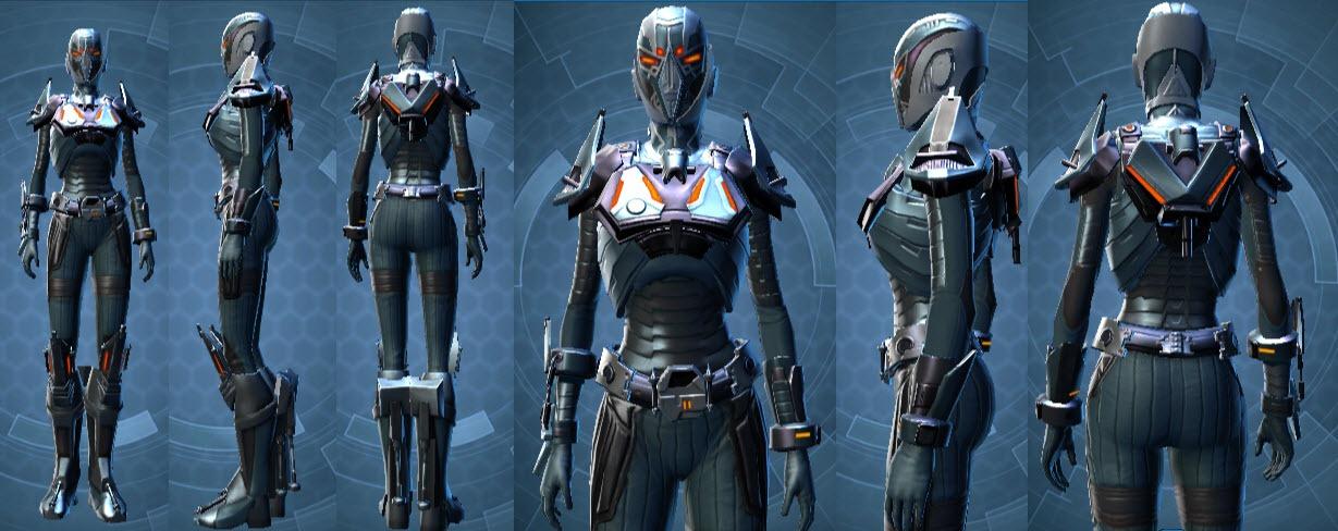 swtor-fearsome-harbinger-armor-set-female