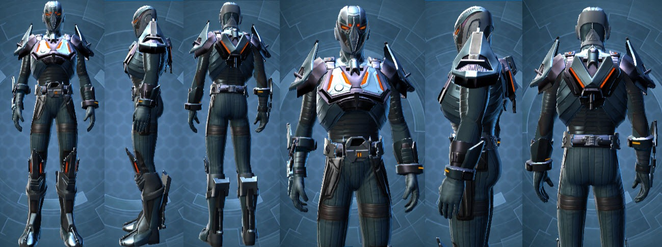 swtor-fearsome-harbinger-armor-set-male