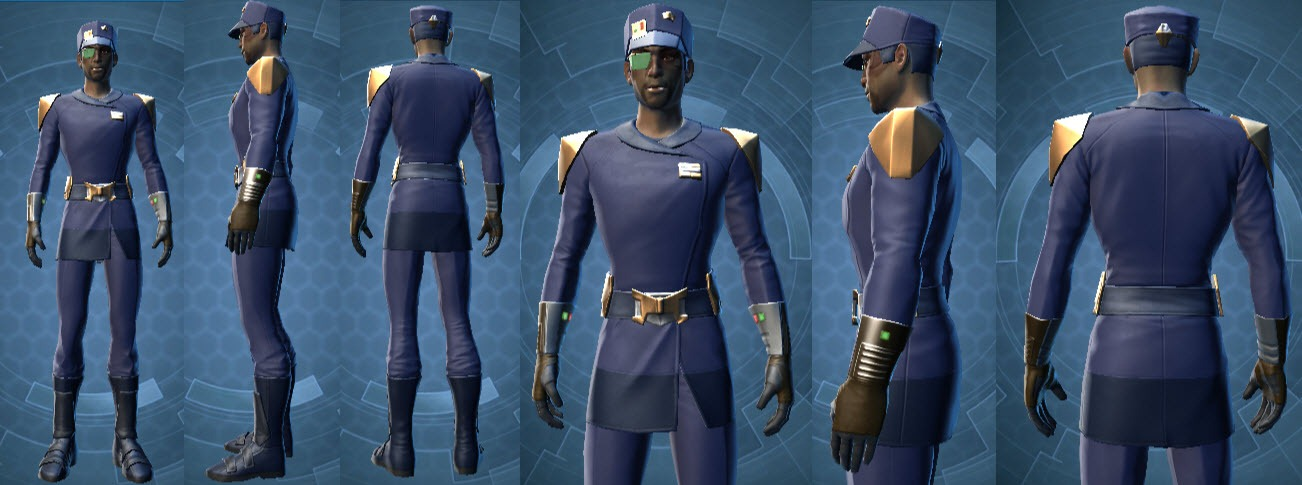 swtor-formal-militant-armor-set-male