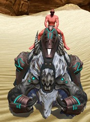 swtor-glacial-ice-thomper-mount-2