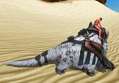 swtor-glacial-ice-thomper-mount