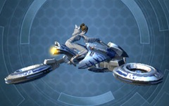swtor-lergo-enforcer-speeder-2