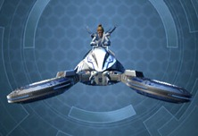 swtor-lergo-enforcer-speeder