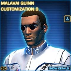 swtor-malavai-quinn-customization-9