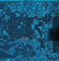 swtor-marked-spirit-yavin-4-achievements-guide-2