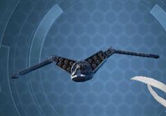 swtor-model-gss-47-jurgoran-pet