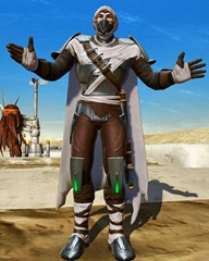 swtor-new-nomad-armor-set