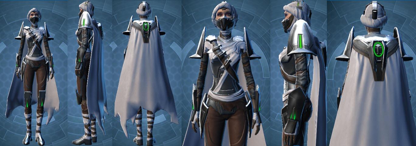 swtor-nomad-armor-set-female