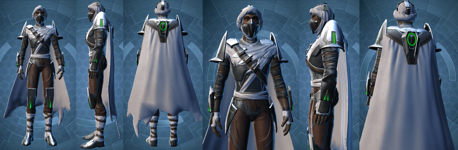 swtor-nomad-armor-set-male