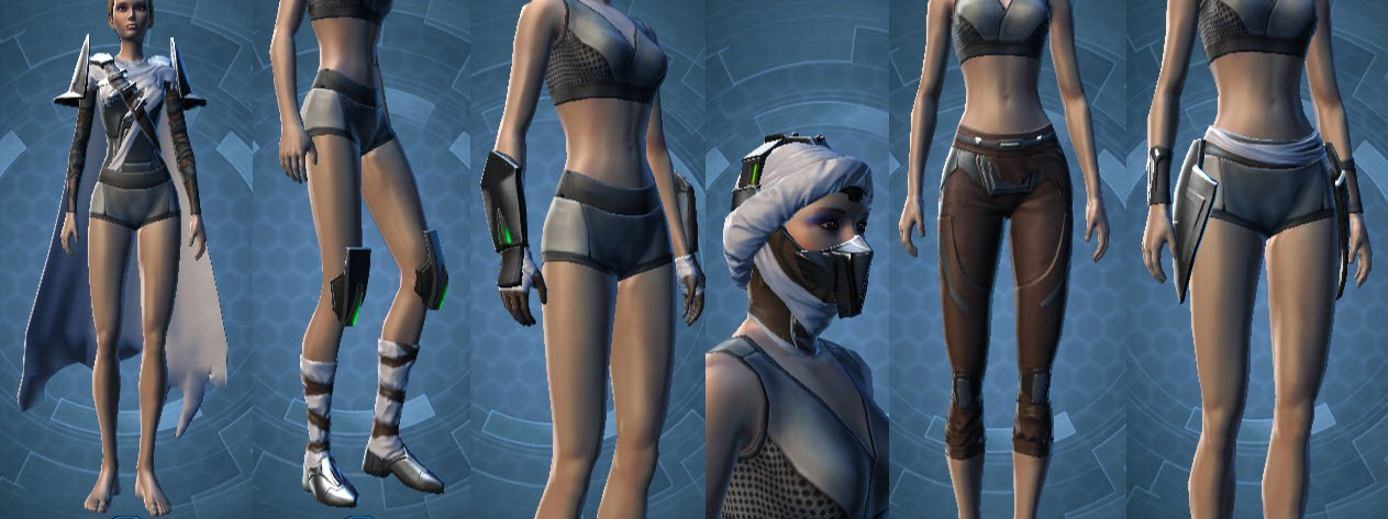 swtor-nomad-armor-set-parts