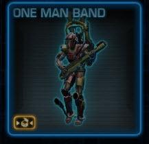 swtor-one-man-band-regen-item