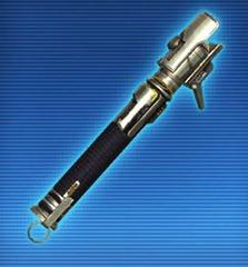 swtor-redeemer's-starforged-lightsaber-2