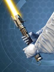 swtor-redeemer's-starforged-lightsaber