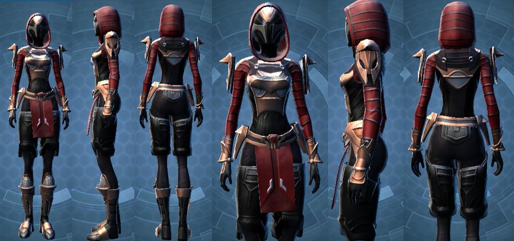 swtor-revanite-pursuer-armor-set