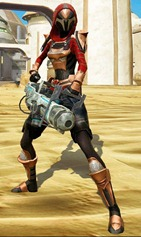 swtor-revanite-pursurer's-armor-set-2